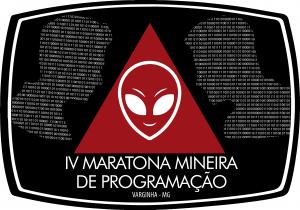 logo PNG(1)